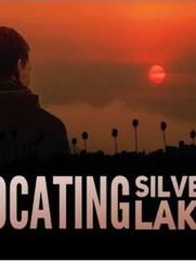 Locating Silver Lake.JPG