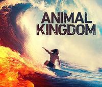 Animal Kingdom.jpeg