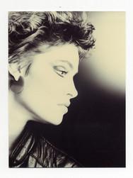 Profile Cepia.jpg