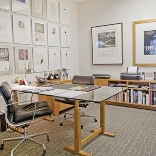 Interior-Office-03-960x640.jpg