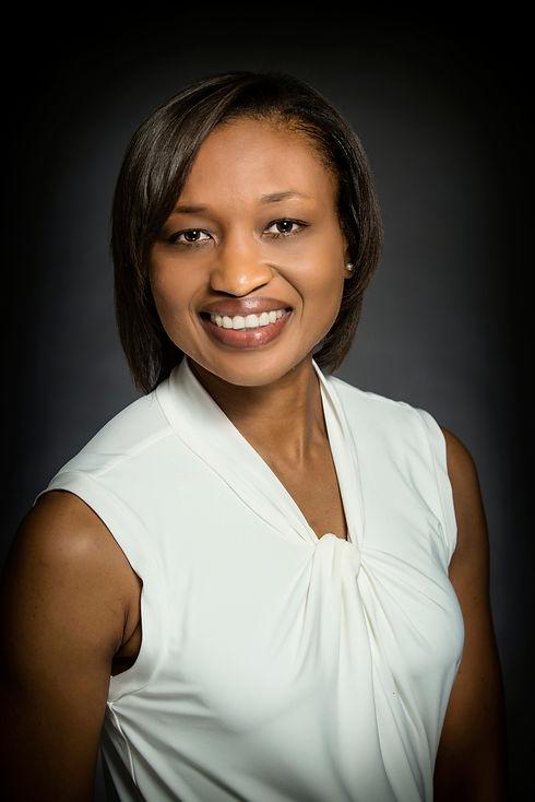 Glenda Gill Author - Speaker - Coach
