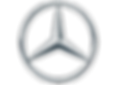 mercedes-benz-car-logo-png-brand-image-1
