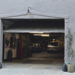 Peek Inside | Humming Motors