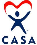CASA-logo-color.jpg