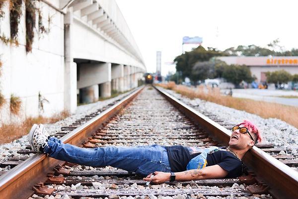 Damien Hendrix Photo 2.JPG