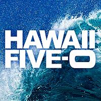 hawaii-five-o-season-7-spoilers-synopsis