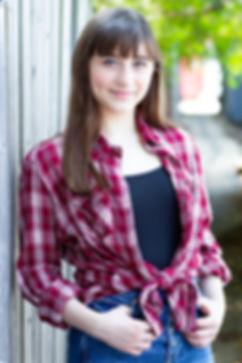Lily S. Pic 2.jpeg