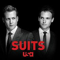 Suits_edited.jpg