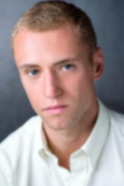 Peter S. Pic 2.jpg