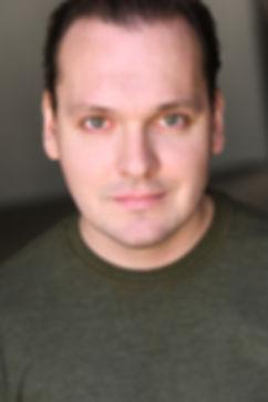 Michael G Pic 3.jpg