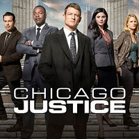 chicago-justice-nbc-canceled-renewed-590