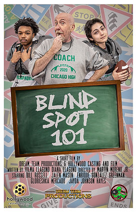 BLIND SPOT POSTER 11X17 copy.jpg