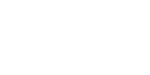 Mayfield's White Logo.png