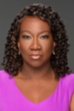 Sandra N. Pic 3.jpeg