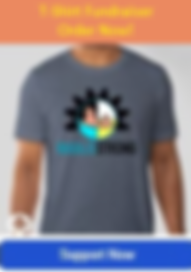 tshirt 7 1 2020.png