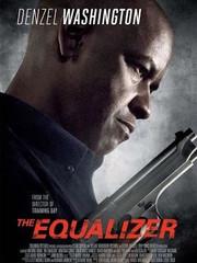 The Equalizer.JPG