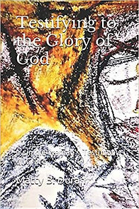 Testifying to the glory of God  cover.jp