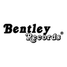 bENTLRY.png