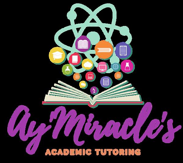 Ay'Miracle's%20(1)_edited.png