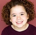Kaylee H Pic 1.jpg