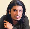 Khawaja J Pic 1.jpeg