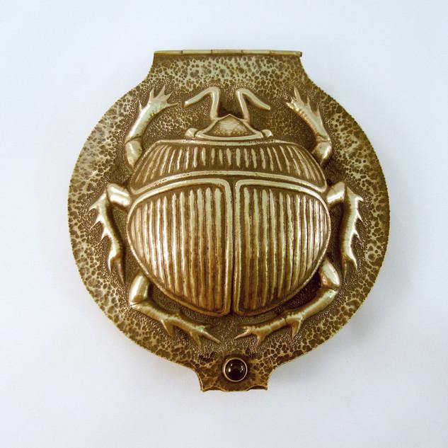 Beetle Box