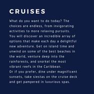 Cruises.png