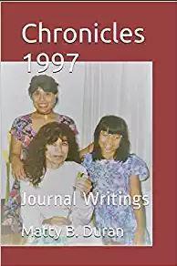 chronicles 1997.JPG