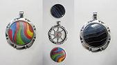 Magnetic Pendant Combined.jpg