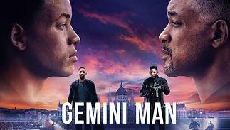 Featured-Image-Gemini-Man.jpg