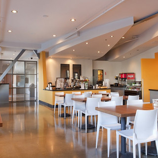 Cafe-012-960x597.jpg