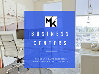 MK Business Centers