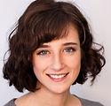 Margot Pic 1.jpg