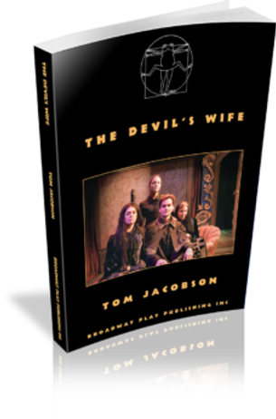 Devils-Wife-3D-150ppi-228x345.png