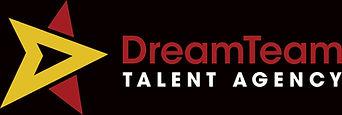 Dream Team Talent Logo (White) Transparent Horizontal_edited.jpg