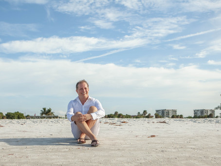 Transformational Life Coaching in     Sarasota Florida USA
