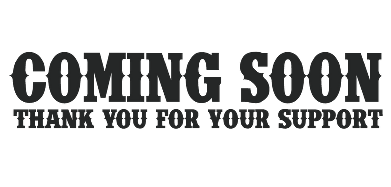 Coming Soon-01.png