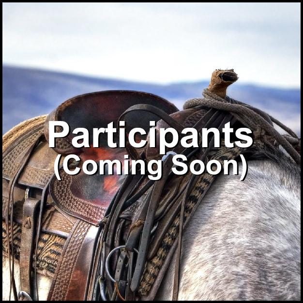 Participants2-01.jpg