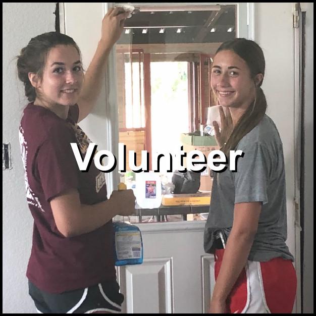 Volunteer-01-01.jpg