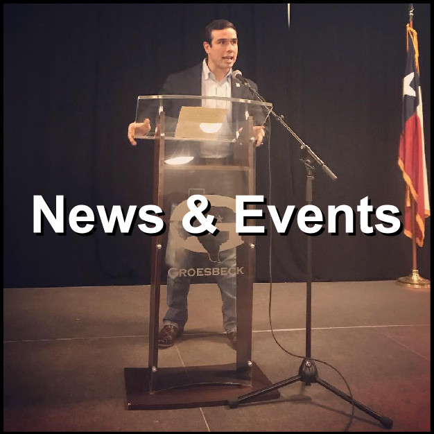 Events-01-01.jpg