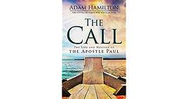 the call.jpg