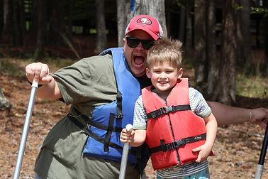 camp lake stephens 2.JPG