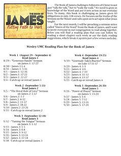 James Reading Plan2.JPG