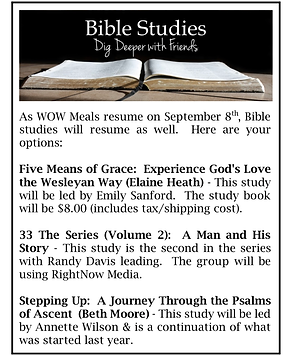 bible studies 9.7.12.png