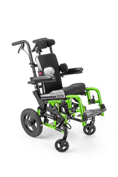 """Ki Mobility Little Wave """"Arc"""""""