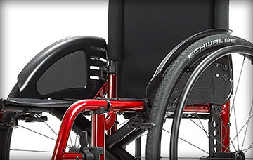 Fender-Side-Guard-Manual-Wheelchair