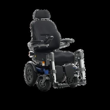 Dietz Power_Advanced-comfort_RWD_Powered_ Wheelchair