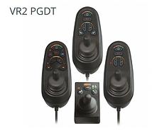 VR2 Controls.PNG