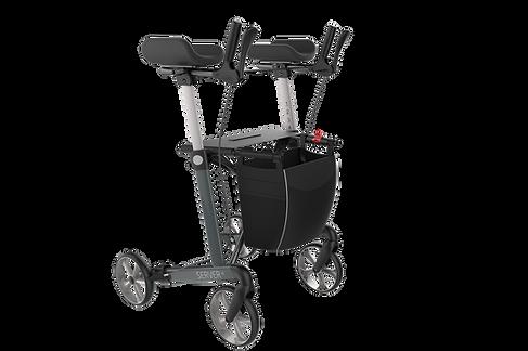 Server W Upright Mobility Walker