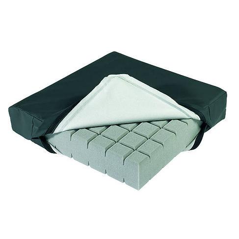 Viscotech Standard Cushion